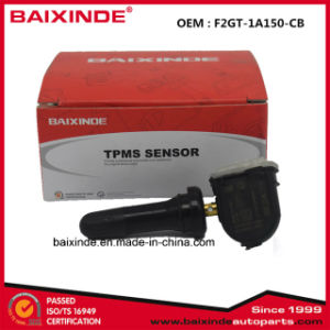 F2GT-1A150-CB OEM Ford Replacement Tire Pressure Sensor TPMS Sensor pictures & photos