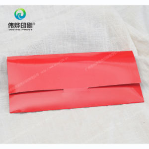 2017 Latest High Quality Printing Red Envelopes pictures & photos