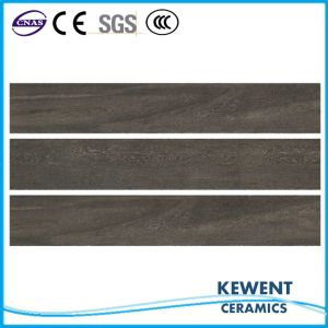 Heated Wood Look Floor Wall Ceramics Tiles Inkje pictures & photos