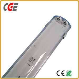 LED Tube Light T5 12W 90cm Integrated with Bracket pictures & photos
