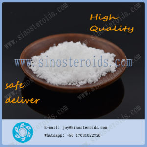 Deca Durabolin Steroid Nandrolone Decanoate Muscle Enhance CAS 360-70-3 pictures & photos