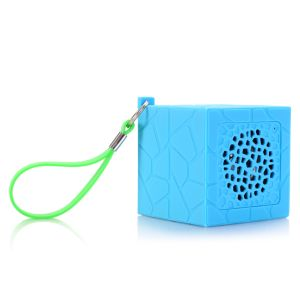 Waterproof Bluetooth Wireless Shower Handsfree Stereo Music Sound Speaker pictures & photos
