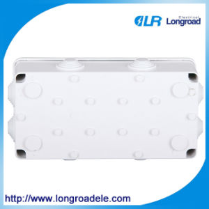 Distribution Box Price, Outdoor Electrical Distribution Box pictures & photos