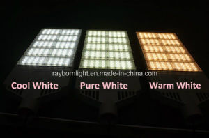 Solar LED High Mast Light 300W LED Street Light pictures & photos