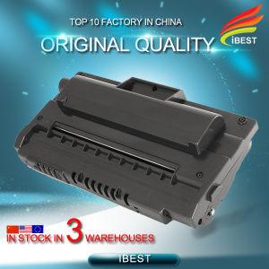 Supplies Compatible Ricoh Fx16 Toner Cartridge for Ricoh 1475