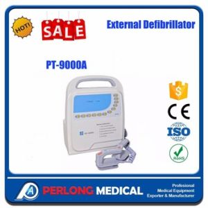 Defibrillator Monitor From China Supplier pictures & photos