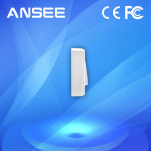 Wireless Smart Exit Button for Access Control System pictures & photos