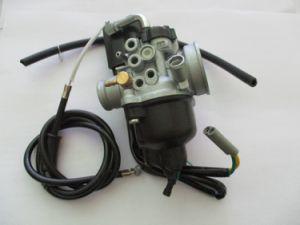 Piaggio Zip Ssl 25 Base 50 Base 50 Carburetor pictures & photos
