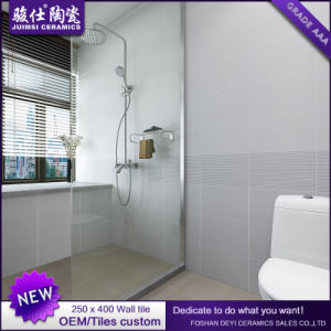 Foshan 2017 New Design Tiles and Building Material Bathroom Tile Ceramic Wall Tile pictures & photos