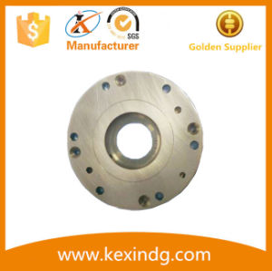 PCB Drilling Machine Spindle Part Thrust Air Bearing PCB Spindle Bearing PCB Accessories pictures & photos