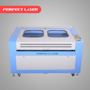 Looking for Distributors China 100W 120W 150W 1300*1800mm CO2 Laser Engraver pictures & photos