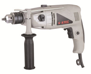 Professional Quality 810W 13mm Impact Drill pictures & photos