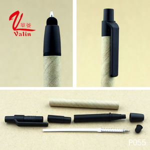 Office Stationery Pen Items Cheap Stylus Paper Ballpoint Pen pictures & photos