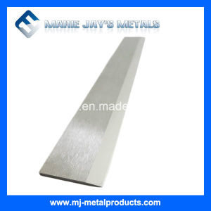 Tungsten Carbide Woodworking Blade with Perfect Performance pictures & photos