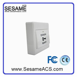 MIFARE13.56MHz Cards Hotel Proximity Insert Switch with LED Light (SH3C) pictures & photos