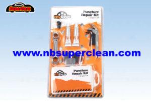 Puncture Repair Kit pictures & photos