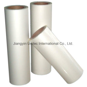 Laminating Roll Film Gloss/Matte pictures & photos