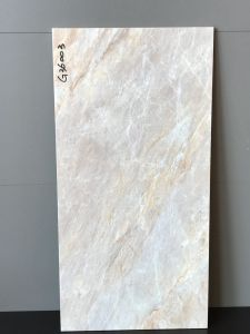 300X600mm Rustic Tile Rough Surface pictures & photos
