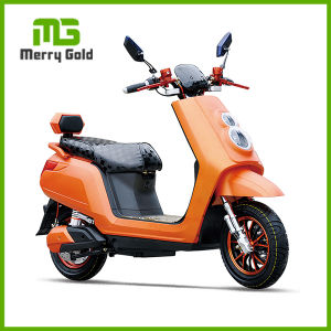 Best Hot Sale New Adult Electric Mobility Scooter pictures & photos