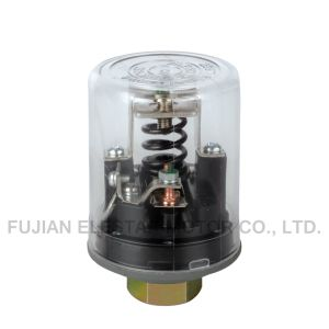 Pressure Switch for Auto Pump (PS-3B) pictures & photos