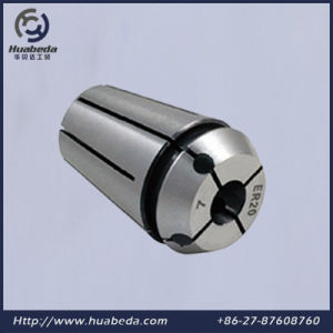 CNC Cutting Holders for Er Sealed Collet