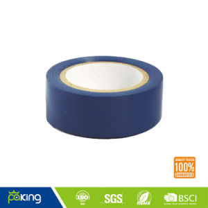 Great Quality PVC Electrical Insulation Adhesive Tape pictures & photos