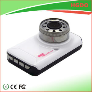 Lowest Price Driving Recorder Car Black Box pictures & photos