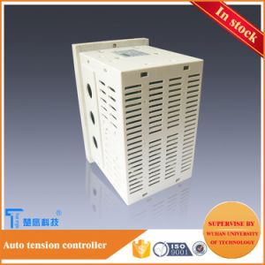 True Engin Auto Tension Controller for Blowing Machine pictures & photos