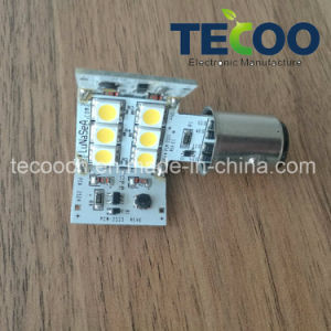 PCB Assembly LED Module pictures & photos