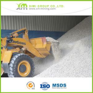D50 0.6um Precipitated Barium Sulphate for Pigment Special pictures & photos