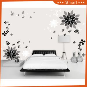 Modern Style Simple Pattern Design for Home Decoration Oil Painting pictures & photos