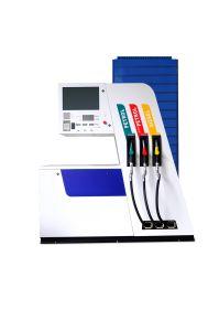 Fuel Dispenser Multi-Type pictures & photos
