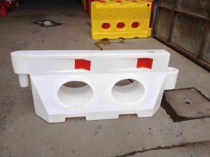 PE Rotational Moulding Traffic Barrier (KE-1802) pictures & photos