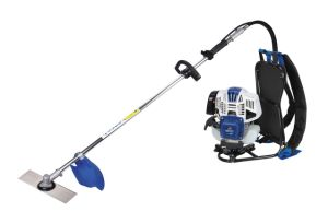 Knapsack Brush Cutter 4 Stroke pictures & photos