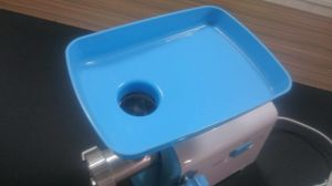 Namite Mge Strong Prower Electric Meat Grinder pictures & photos