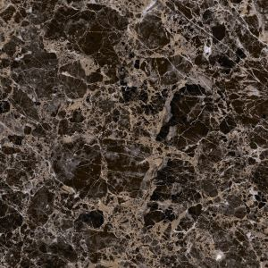 Best Selling Marble Flooring Glazed Porcelain Tile pictures & photos