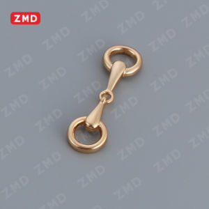 Bra Buckle Swimwear Accessories Alloy Buckle pictures & photos