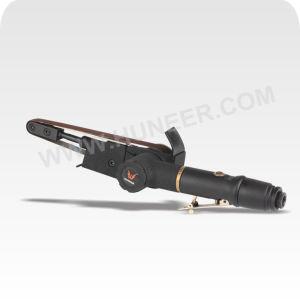 20*520mm Air Belt Sander in Pneumatic Grinding Machine (HN-BS40B) pictures & photos