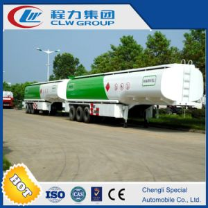 Price of Fuel Tank Truck Trailer pictures & photos