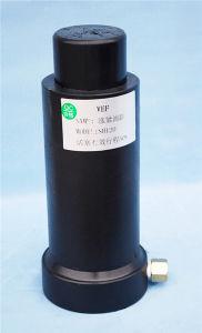 Sumitomo Track Adjuster/Track Adjuster Cylinder/Oil Cylinder pictures & photos