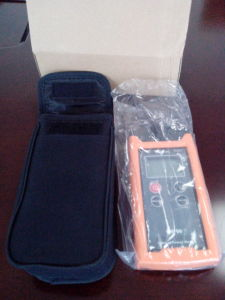 Cheap and Quality Optical Power Meter China Brand pictures & photos