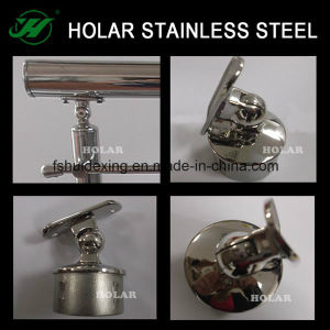 Stainless Steel New Style Elbows pictures & photos