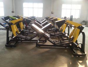 High Quality Gym Equipment Rear Kick (SM-2008) pictures & photos