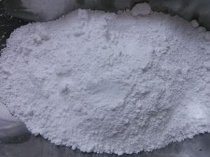 Calcium Carbonate for Surface Treatment, Various Models pictures & photos