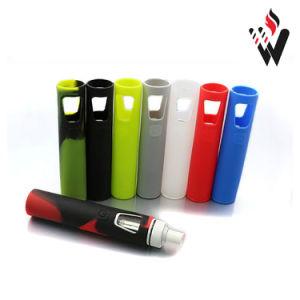 Electronic Cigarette EGO Aio Silicone Case pictures & photos