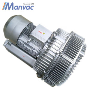 Industrial Vacuum Blower for CNC Router pictures & photos