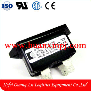 Hot Sale 12V Battery Charging Indicator 906t pictures & photos