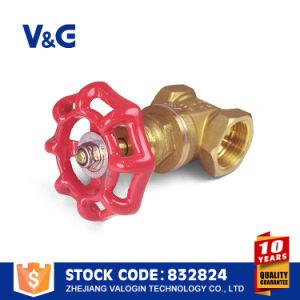 Good Reputation China Manufacturer Durable Pressure Seal Bonnet Gate Valve pictures & photos