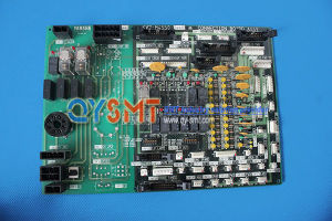 YAMAHA Connection Board Assy Kv7-M4550-111 pictures & photos