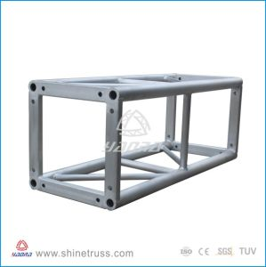 400X600mm Aluminum Lighting Truss Roof Truss pictures & photos